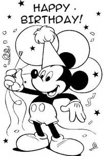 jolie blogs coloring pages birthday cards