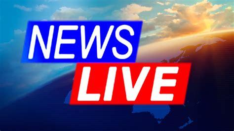 News Live Sun News Live Live Sun News Sun News Live
