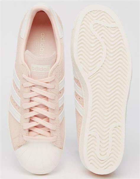 1000 ideas about blush pink on blush pink bedroom pink crockery set inspiration