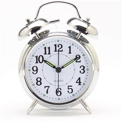 shipping sunrise alarm clock  table home decor  hot sale digital alarm clocks double