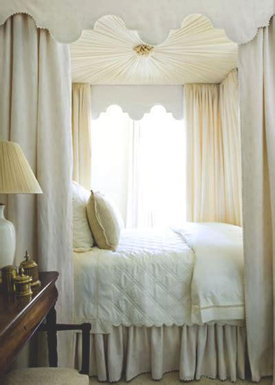 beaux reves bed linen fais de beaux r 234 ves this is glamorous