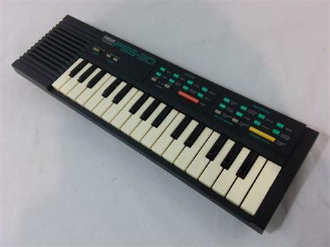 Keyboard Yamaha Mini de 953 b 228 sta best digital piano bilderna p 229 digitalpiano pianon och onlineshopping