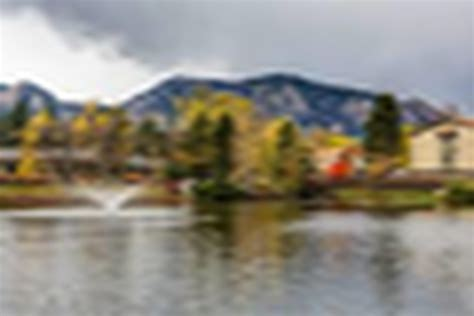 boulder housing boulder housing partners closes 46 5m deal for tantra lake apartments bizwest