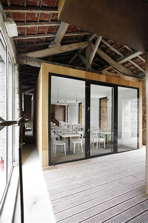 barn renovation transforming  simple trendy
