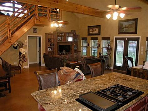 rustic open floor plans rustic open concept open floor plan pinterest