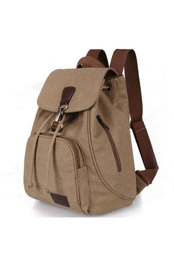 Tas Ransel Backpack Wanita Preppy Bag Keren Murah 12 best preppy backpack images on preppy