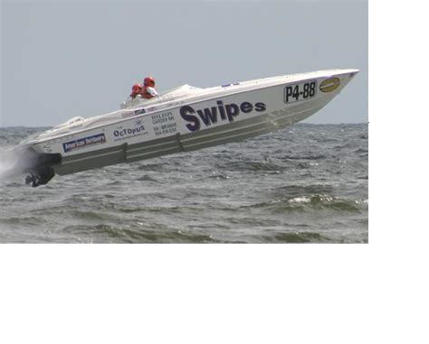 scarab boats racing scarab race boat pics page 3 offshoreonly