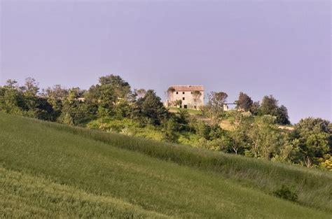 casa olivi ferienhaus marken macerata italien casa olivi