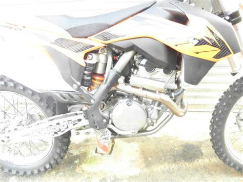 Ktm Electric Motocross Bike For Sale Ktm Sxf 350 2013 Motocross Road Bike For Sale Sx F 350