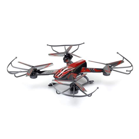 Drone Voyager Voyager Drone Silverlit