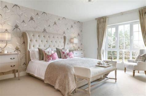 showhome bedroom ideas 130 quartos de casal modernos rom 226 nticos e criativos