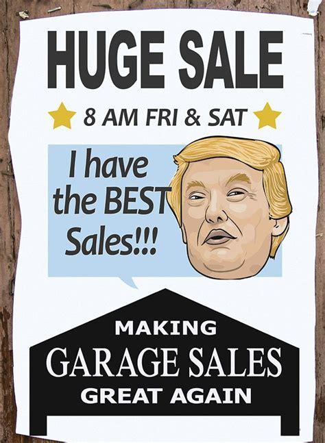 Yard Sale Meme - 1000 ideas about garage sale signs on pinterest yard