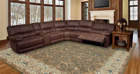 best deal on sofas best deals on couches 28 images and sofa sofa