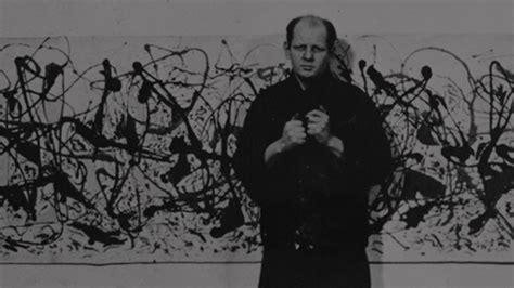 Pollock Krasner Grant Cover Letter Home The Pollock Krasner Foundation