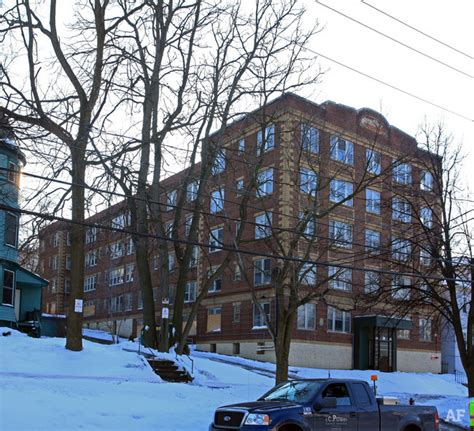 hillside appartments hillside apartments syracuse ny apartment finder