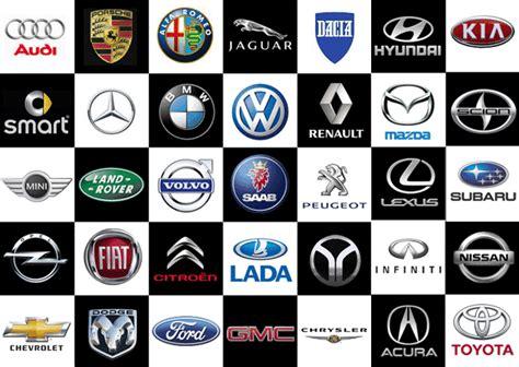 Euro Auto Shop by European Auto Logos Www Pixshark Images Galleries