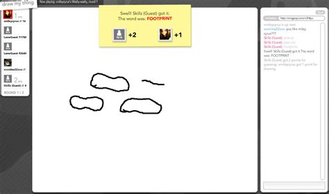 drawing games drawing games to play bing images