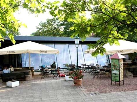 café scheune caf 195 169 biergarten und mehr am schlossberg in chemnitz