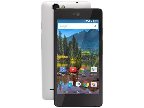 mito impact price in india specifications reviews