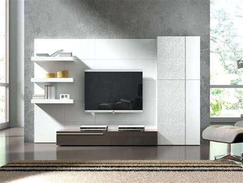 living room tv cabinet living room tv cabinet designs talentneeds com