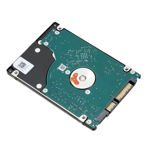 Harddisk Notebook Zyrex best seagate 500g laptop hdd notebook disk drive 7mm sale shopping cafago