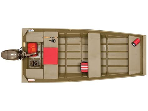 jon boats for sale michigan jon boats for sale in michigan
