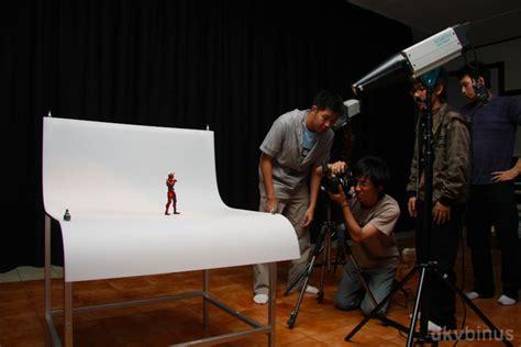 jurusan desain komunikasi visual adalah daftar kus dengan jurusan seni dan desain grafis