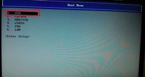 how to set bios to boot from the usb flash drive apply to dell asus lenovo sony hp acer