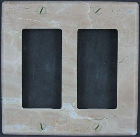 top 28 marble switch plate covers faux marble look switch plate covers zazzle marble look