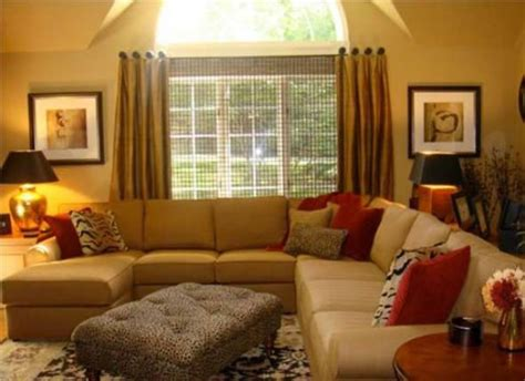 Small Family Room Ideas by Decorating Small Family Room Ideas Home Decor Report