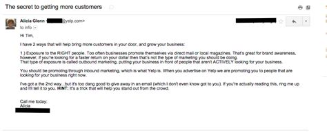 great sales email templates tone of voice in copywriting your brand w exles