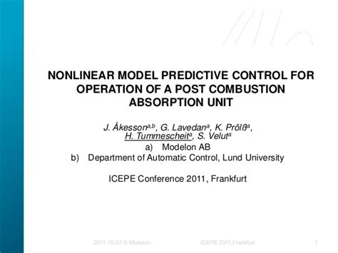 a primer on theory and operation of linear accelerators in radiation therapy 3rd edition books nonlinear model predictive for operation of a post