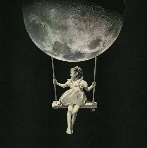 swinging on the moon news joe webb