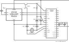 pin diodes in parallel hvac wiring diagram http www automanualparts hvac wiring diagram auto manual parts