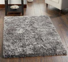 Ikea Tempe Floor Rugs by 1000 Ideas About Shaggy Rug On Rugs Modern