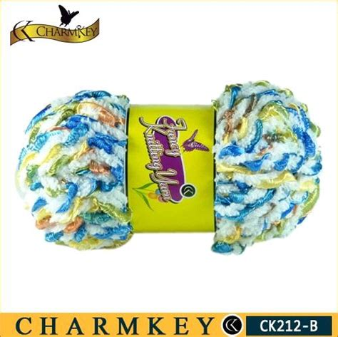 how to yrn in knitting knitting yrn purchasing souring ecvv