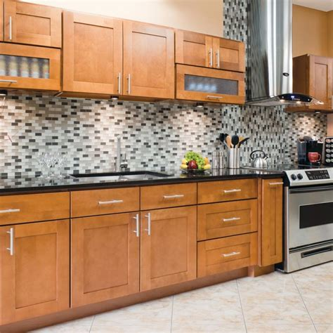 Newport Kitchen Cabinets by Newport Kitchen Cabinets Collection Aaa Distributors