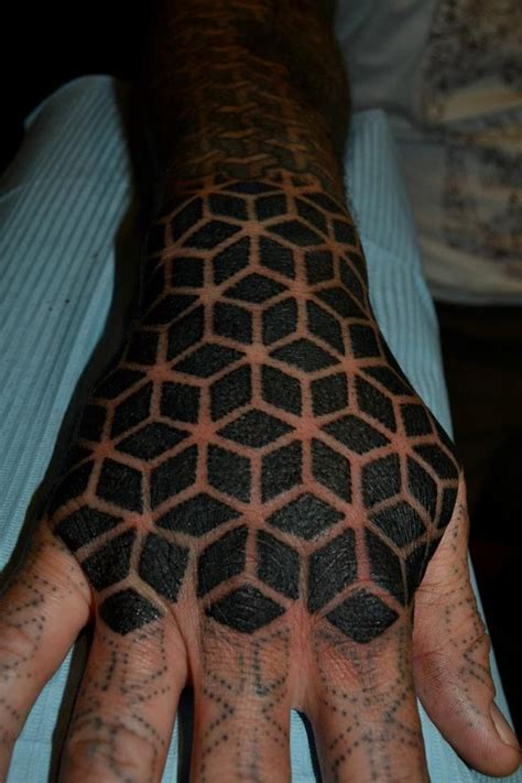 tattoo london dotwork 17 best images about dotwork on pinterest pointillism