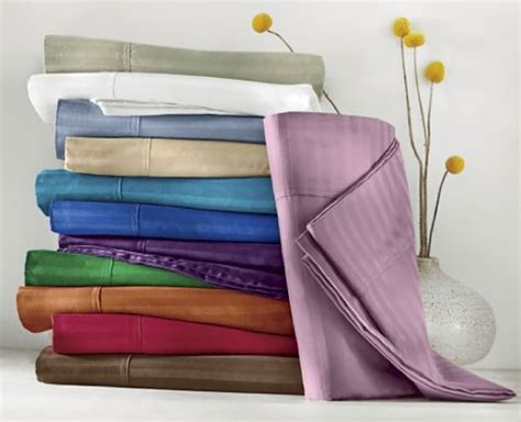 how to keep sheets on the bed care and cleaning for your bed sheets