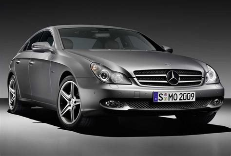 how can i learn about cars 2009 mercedes benz cl class instrument cluster 2009 mercedes cls grand edition top speed