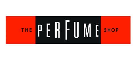 Perfume Shop Gift Card - perfume shop at intu bromley london