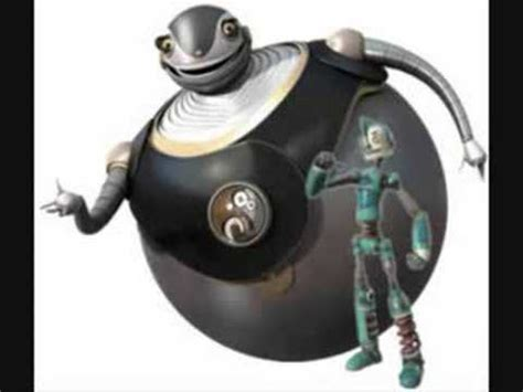robot film worldwide collection animated movie robots ds bigweld industries youtube