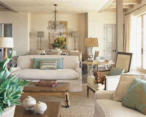 beach decor for the home 17 best ideas about palm beach decor on pinterest palm