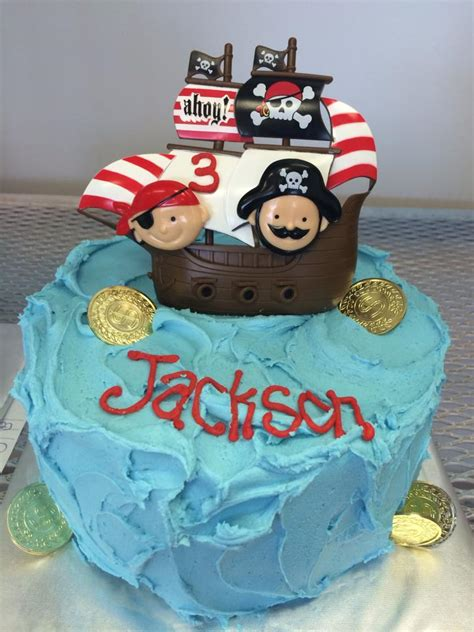 wedding cake jackson ms birthday cakes jackson ms image inspiration of cake and