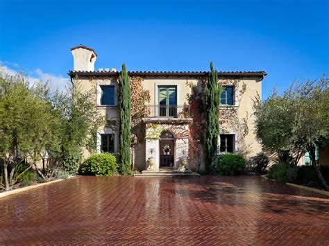 tuscan style houses home design tuscan style homes tuscany decor rustic