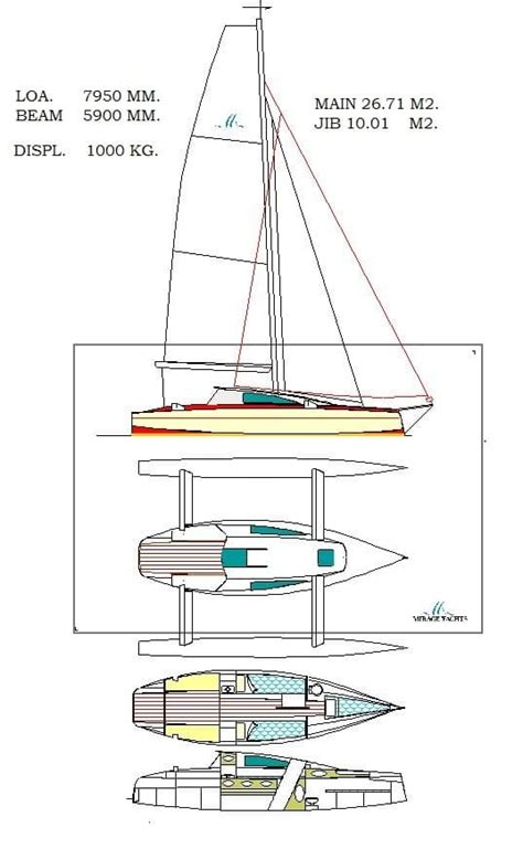 trimaran plans and kits free stock imagery trimaran kits plans how to build