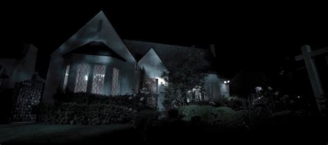 insidious film location movie locations and more insidious 2010