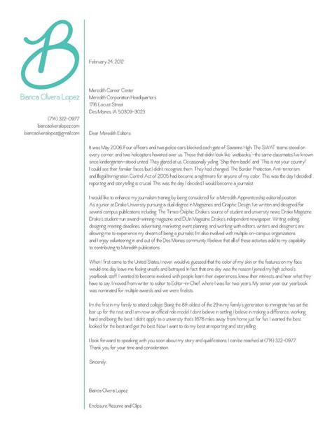 cover letter for a design cover letter design cover letter templates