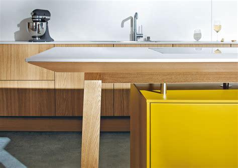 newest kitchen designs 100 newest kitchen designs florida u2013 design