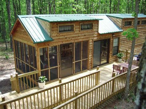 cumberland falls cottages lofted cabin in woods cumberland plateau vrbo